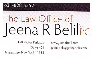 Attorney Personal Injury :