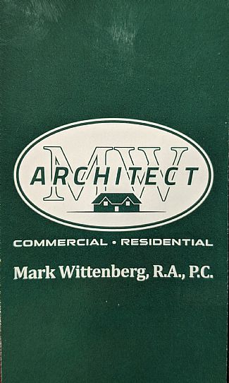 Architect: