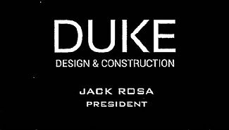 Contractor General: