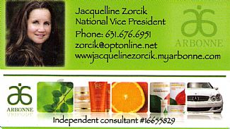 Health and Wellness: