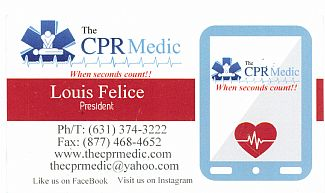 Medical Equipment: