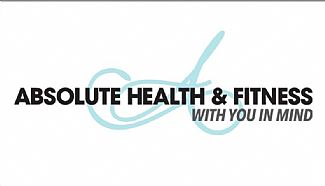 Personal Trainer: