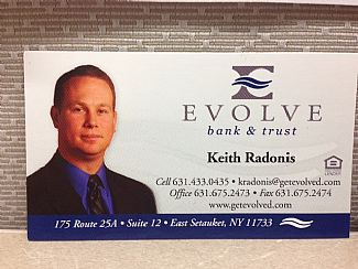Mortgage Loans: