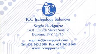 Audio Video Systems:
