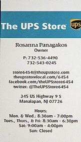 Printer: