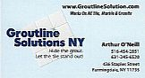 Contractor Tile Marble: