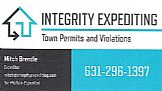 Building Permits Services: