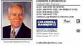 Real Estate Residential: