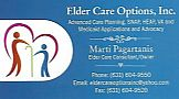 Elder Care: