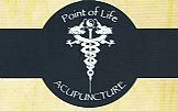 Acupuncture: