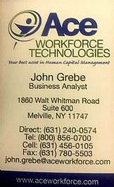 Payroll Service: