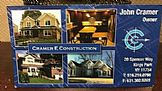 Contractor Builder:
