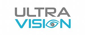 Optometrist: