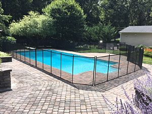 Pool Service: