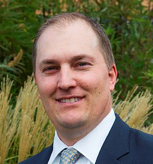 Investment Advisor: