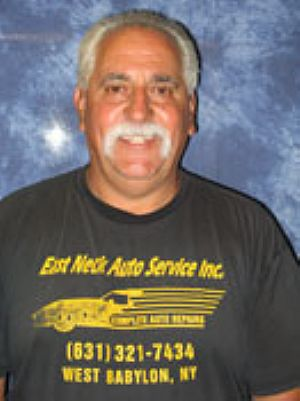 Auto and Truck Repair: