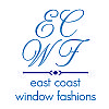 Window Coverings: